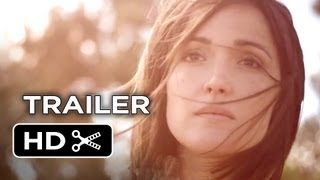Download The Turning Official Trailer #1 (2013) - Rose Byrne Movie HD Video