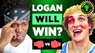 Download Game Theory: KSI vs Logan Paul - Why Logan Paul Will WIN!! Video
