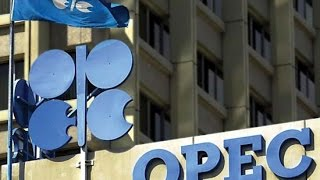 Download OPEC - The Organization of the Petroleum Exporting Countries Video