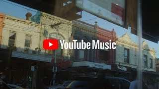 Download YouTube Music: Sounds of Windsor Video