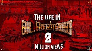 Download The Life in VADACHENNAI Video