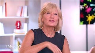 Download Michèle Laroque - Intégrale du 17/09/2016 - Thé ou café Video