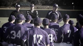 Download TCU Baseball 2011: Quiet Confidence Video