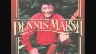 Download Dennis Marsh - Walking Piece Of Heaven Video