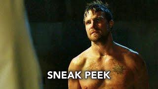 Download Arrow 5x17 Sneak Peek #2 ″Kapiushon″ (HD) Season 5 Episode 17 Sneak Peek #2 Video