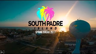 Download South Padre Island Spring Break [OFFICIAL AFTER MOVIE] Video