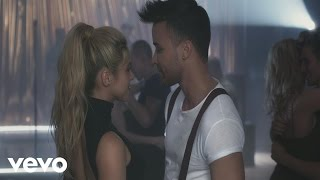 Download Prince Royce, Shakira - Deja vu Video