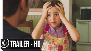 Download Forever My Girl Official Trailer #2 (2018) - Regal Cinemas [HD] Video
