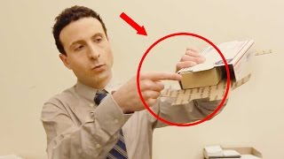 Download 5 SHIPPING SECRETS Fedex, UPS & USPS Don't Want You to Know! Video