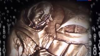 Download Золотая спираль Фибоначчи Video