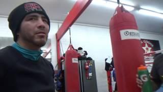 Download brandon rios on manny pacquiao vs conor mcgregor EsNews Boxing Video