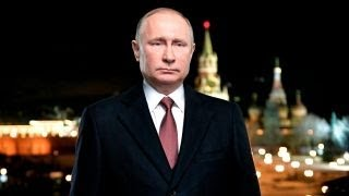 Download Should Trump impose more sanctions on Russia? Video