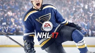 Download Vladimir Tarasenko: All 9 Playoffs Goals 2016 Video