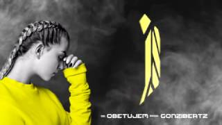 Download ALESS - OBETUJEM prod. Gonzi Video
