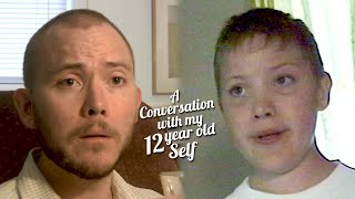 Download A Conversation With My 12 Year Old Self: 20th Anniversary Edition Video