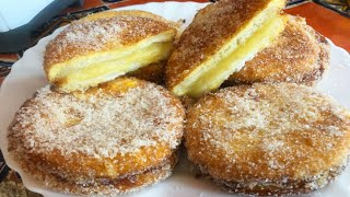 Download Tartas de manzana SIN HORNO Video