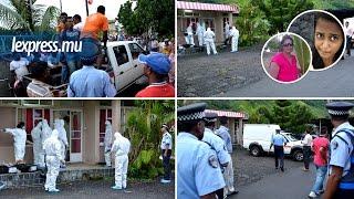 Download Drame de Camp-de-Masque: les proches des victimes racontent Video