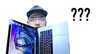 Download Fixing The Terrible MacBook Pro... Video
