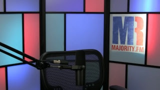 Download Wajahat Ali: Islam and Resistance in the Age of Trump - MR Live - 04/24/17 Video