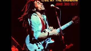 Download Bob Marley & The Wailers Exodus (Deluxe Edition) (Disc 2) Video