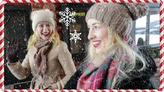 Download Vlogmas, day 4: ALL THE CRYSTALS! Video