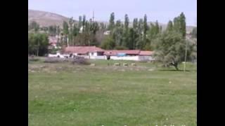 Download Karahamzalı köyü.!! Video
