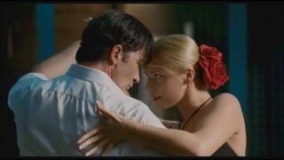 Download Супер Танцы из Супер Фильмов Video