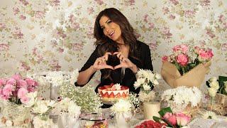 Download ديكور طاولة الزفاف Video