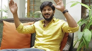 Download Jomon Talks - The Happy Dance | Dulquer Salmaan On Jomonte Suviseshangal Video