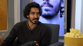 Download Dev Patel Says He Struggled to Find Roles After 'Slumdog Millionaire' Video