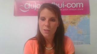Download Webinaire Diététique Montignac Video