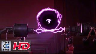 Download A Sci-Fi Short Film: ″The Spirit Machine″ - by Timothy Plain Video