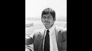 Download Charles Bronson: Mini Documentary Video