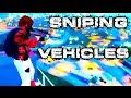 Download (GTA 5 Online) Sniping Vehicles Video