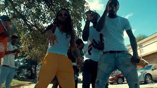 Download Big Bizz ft Wape$ - Bannie Boyz Video