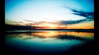 Download Andain - Beautiful Things (Kastis Torrau & Donatello remix) Video
