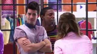 Download Violetta 2 - Po występie. Odcinek 21. Oglądaj w Disney Channel! Video