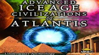Download ANCIENT ASTRONAUTS: Ice Age Civilizations and Atlantis - Underwater Archeology Video