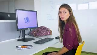 Download Three easy steps to print a 3D model – Sending the job to print Video