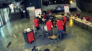 Download How to Build a Formula Student Race Car from Scratch - Technion Israel Institute of Technology Video