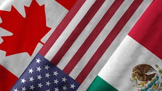 Download What you need to know about the new trade deal USMCA Video