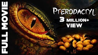Download Pterodactyl (2005) | American Horror Film | Cameron Daddo, Amy Sloan | Hollywood Movies Video