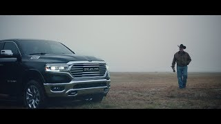 Download Thank God I'm a Country Boy | 2019 Ram 1500 Video