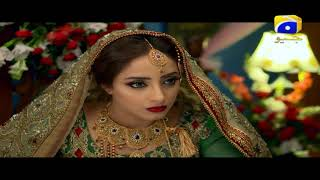 Download Ghar Titli Ka Par Episode 13 Best Moments 02 | Har Pal Geo Video