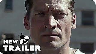 Download SHOT CALLER Trailer 2 (2017) Nikolaj Coster-Waldau, Jon Bernthal Movie Video