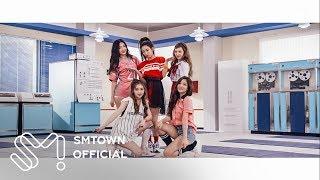 Download Red Velvet 레드벨벳 'Dumb Dumb' MV Video