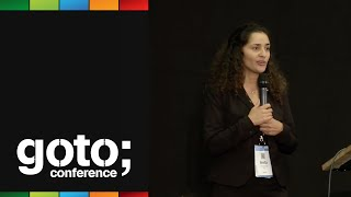 Download GOTO 2015 • Curiosity's Entry Descent and Landing on Mars • Anita Sengupta Video