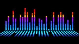 Modern Dance Remix