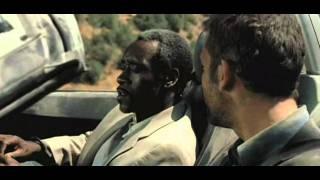 Download BMW Films - Ticker Video