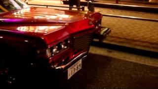 Download 違法改造車ローライダーが渋谷を占領!! Video